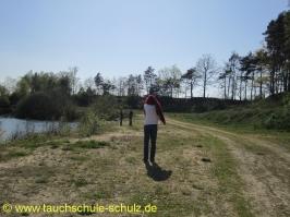 SK Gruppenfuehrung und Orientieren 22.04.2011