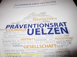 Uelzener Forum 2011